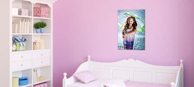painel parede arte no papel lembrancinhas personalizadas com foto